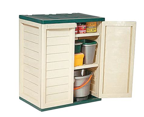 Home Depot Outdoor Storage Cabinets by Home Depot Outdoor Storage Cabinets Storage Cabinet Ideas