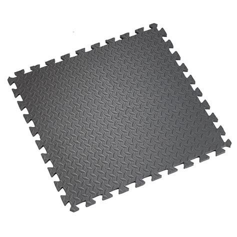 foam floor mat rona