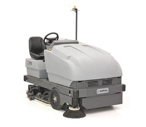 cleaning machines professional commercial industrial
