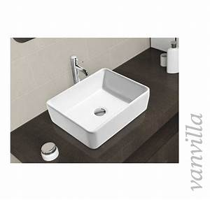 Bemalte Keramik Waschbecken : design keramik aufsatzwaschbecken waschbecken waschtisch waschschale ebay ~ Markanthonyermac.com Haus und Dekorationen