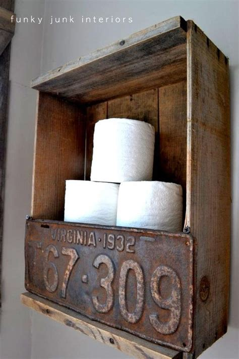 country outhouse bathroom decorating ideas involvery