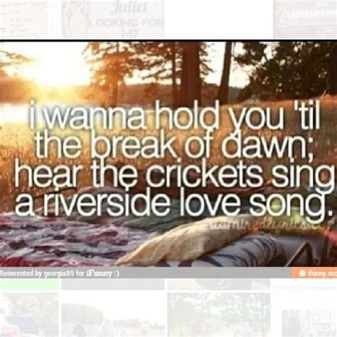 Country Love Quotes For Couples Quotesgram. Best Song Quotes Kid Cudi. Marilyn Monroe Quotes About Being Single. Instagram Relationship Quotes Tumblr. Famous Quotes About Strength In Numbers. Deep Quotes Johnny Depp. Dr Seuss Quotes About Reading. Relationship Quotes For Him Pinterest. Boyfriend Disrespect Quotes