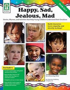 7 best images about Emotions on Pinterest | It is, Facial ...