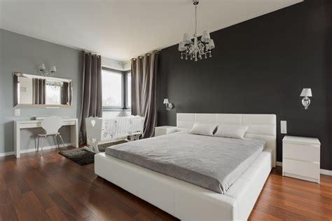 12 Ideen Zur Wandgestaltung Im Schlafzimmer