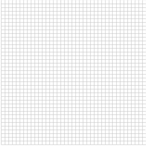 Theory Substruction Paper Template by Ricksmath Printable Graph Paper 1