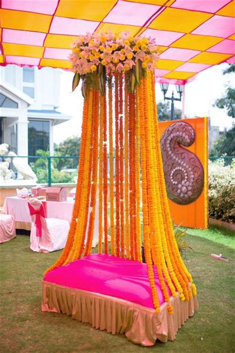 pictures on buy indian wedding decorations bridal catalog
