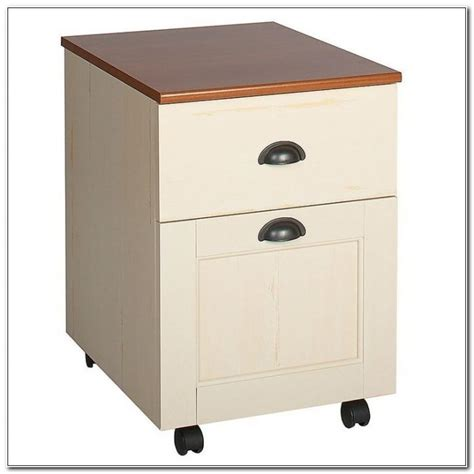 100 officemax file cabinet 2 drawer mahogany