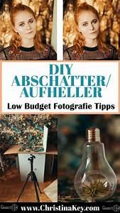 Berlin Low Budget : 4544 besten blogger tipps bilder auf pinterest berlin fotografiert und fotographie ~ Markanthonyermac.com Haus und Dekorationen