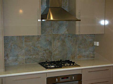 Kitchen Splashback Tiles Design1  Contemporary Tile