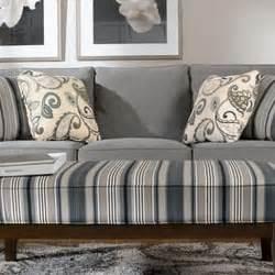 Ashley Furniture Homestore  Meubelwinkels  Pineville, Nc