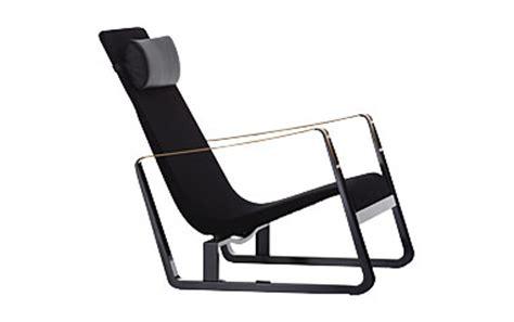 fauteuil cit 233 mobilier int 233 rieurs