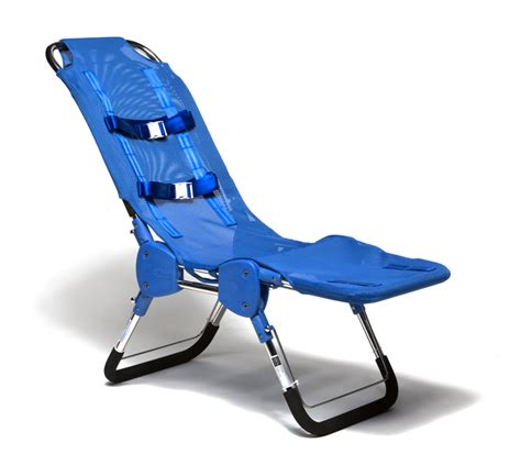 columbia ultima bath and shower chair medium