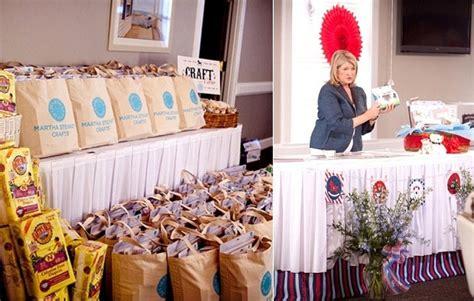 baby shower centerpiece ideas martha stewart omega center org ideas for baby