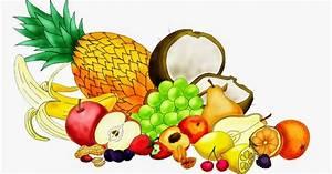 Obst Und Gemüsekorb : eulenblick mal obst und gem se ~ Markanthonyermac.com Haus und Dekorationen
