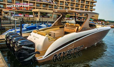 Performance Boats Texas by Power Choices For High Performance Boats Boats