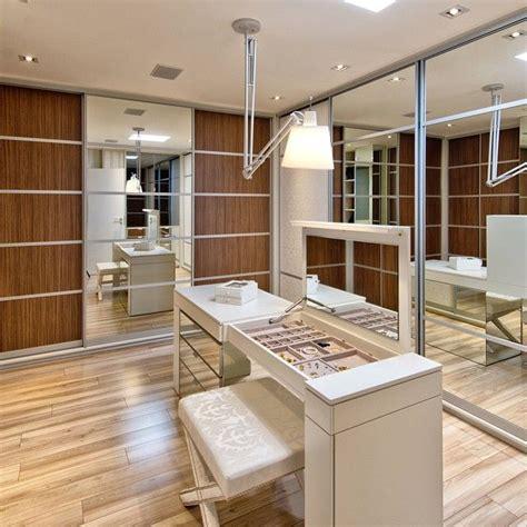 armoire a bijoux casa house with armoire a bijoux casa free walplus gancio per