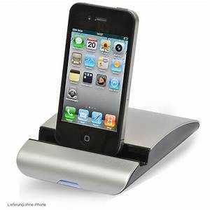Ipad Iphone Ladestation : ipod iphone ipad media docking station ladestation musikanlage mini usb kabel ebay ~ Markanthonyermac.com Haus und Dekorationen