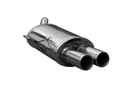 puis je percer mon pot d echappemen pour avoir un meilleur bruit moteur bo 238 te 233 chappement