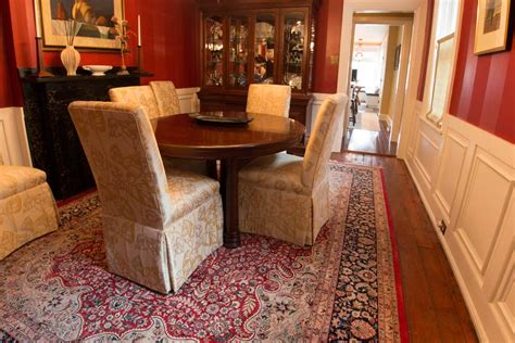 Simple Guide To Get Ideal Room Size Rugs