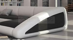Sofa In U Form : sofa u form deutsche dekor 2018 online kaufen ~ Markanthonyermac.com Haus und Dekorationen