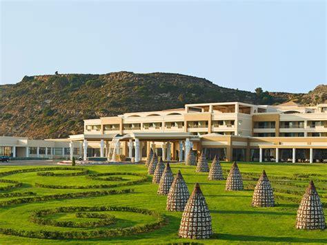 la marquise luxury resort complex о родос фалираки 5 греция