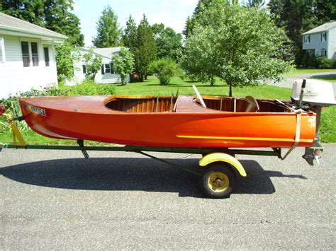 Swift Boat For Sale by Penn Yan Swift Boat For Sale From Usa