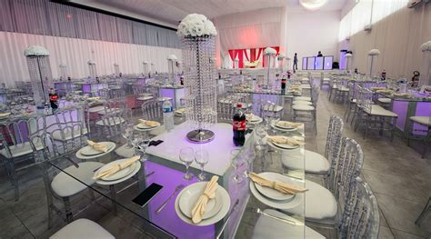 salle de mariage le voilier 91 224 norville photographe mariage et portraitiste professionnel