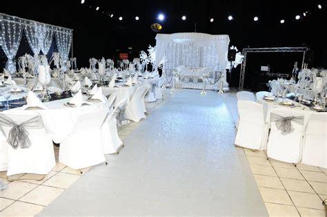 votresalledemariage 95 salle mariage val d oise 95