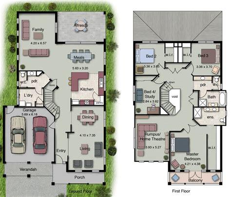 best 10 storey house plans ideas on best 10 storey house plans ideas on