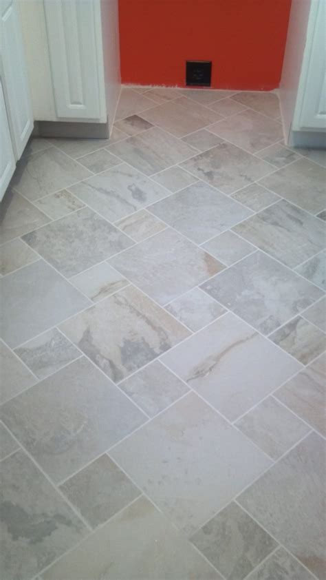 17 best ideas about white porcelain tile on encaustic tile home depot bathroom and