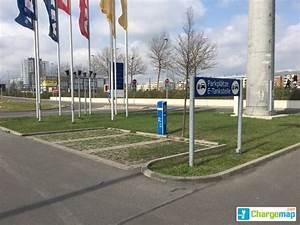 Ikea Südkreuz Berlin : ikea landsberger allee berlin ladestation in berlin ~ Markanthonyermac.com Haus und Dekorationen