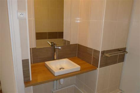 r 233 nov entreprise de r 233 novation salle de bain 94 et bordeaux
