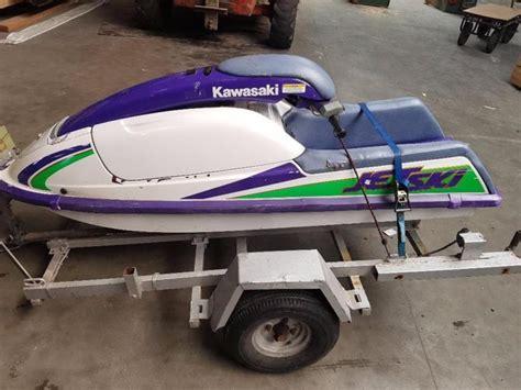 Jetski S En Waterscooters Te Koop by Jetskis En Waterscooters De Gratis Zoekertjes Site