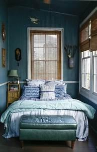 Farben Für Kleine Räume Mit Dachschräge : gro artige einrichtungstipps f r das kleine schlafzimmer ~ Markanthonyermac.com Haus und Dekorationen