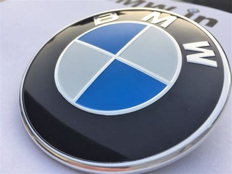 Bmw Z3 Bonnet Badge.bmw Z3 Bonnet Badge Bmw 7 Z3 Z4 X3 X5