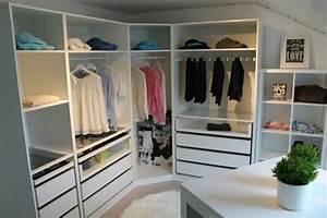 Ikea Ankleidezimmer Planen : ikea pax is a girls best friend garten pinterest begehbarer kleiderschrank ikea ~ Markanthonyermac.com Haus und Dekorationen