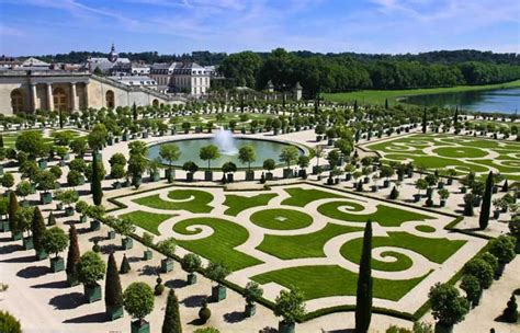 ecole 233 l 233 mentaire beaumont beaupre les jardins 224 la fran 231 aise des ce2
