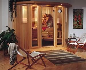 Knüllwald Sauna Helo : helo sauna dealer finehome source ~ Markanthonyermac.com Haus und Dekorationen