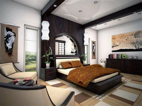 20 Serenely Stylish Modern Zen Bedrooms. Bathroom Chandeliers. Kitchen Interiors. Vertiglide. Bay Window Curtain Ideas. Moulding Ideas. Liquor Cabinet With Lock. Unique Shower Heads. Rubbermaid Closet Designer