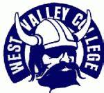 Team :: National Collegiate Roller Hockey Association
