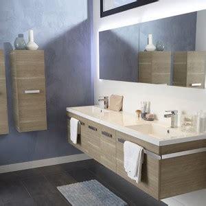 meuble et vasque salle de bain castorama salle de bain id 233 es de d 233 coration de maison 9mbnre4bo2