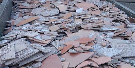 1 floor removal company calgary edmonton vancouver