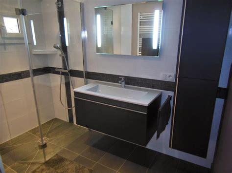 creation de salles de bains a l italienne et amenagements interieurs renovation