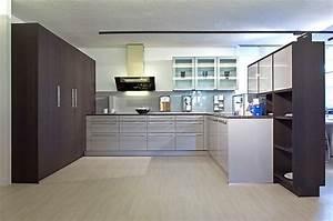 Granitplatte Küche Preis : next125 musterk che next 125 hochglanzlackk che mit granitplatte ausstellungsk che in maisach ~ Markanthonyermac.com Haus und Dekorationen