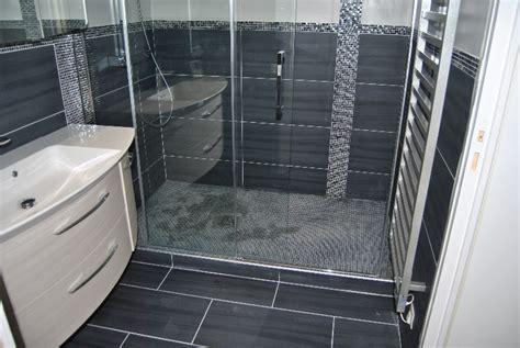 salle de bain cr 233 ation pose et ameublement