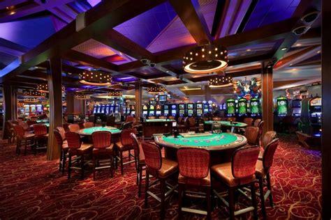 Casino Cruise Hollywood Florida by Seminole Hard Rock Hotel And Casino Hollywood Fort