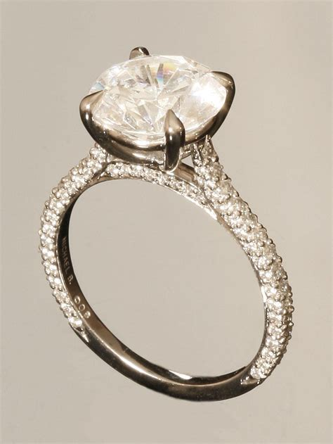 London Handmade Diamond Rings  Wedding, Promise, Diamond. Assisted Living Portsmouth Nh. Quickbooks Online Phone Number. Types Of Cancer Doctors Hotels Bremen Airport. What Is Considered A Jumbo Mortgage. Intro To Psychology Online Course. Annual Ethics Training Pert Microsoft Project. Entertainment Venture Capital Firms. Video Advertising Market Online Forms Builder