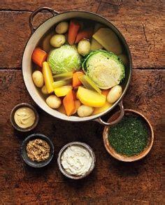 manger un pot au feu de grand m 232 re recettes de cuisine pot au feu grand m 232 res