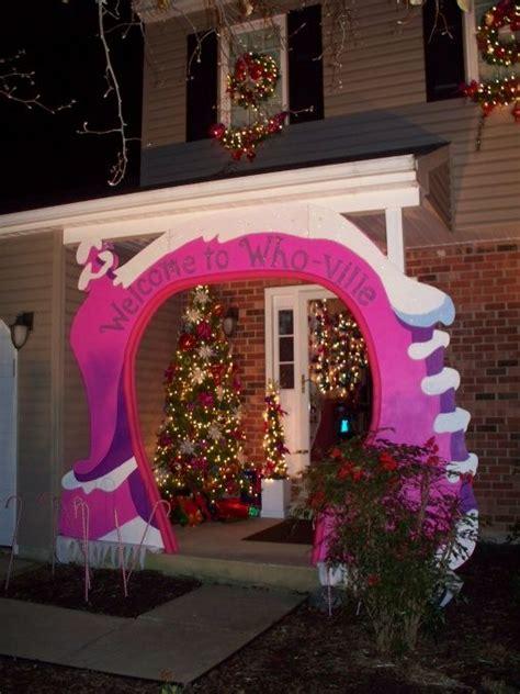 100 grinch outdoor decorations canada 100