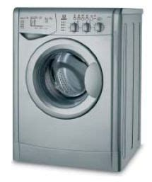 indesit wixl12 lave linge frontal achat vente indesit wixl12